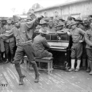 מאה שנים לסיומה של המלחמה הגדולה • חלק ב