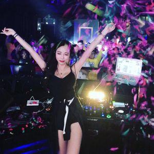 生命之枪✕累了走了散了✕桃花諾RMX 2K17 PRIVATE TECHNO NONSTOP JUST FOR DJ AMBER NA BY DJ HAVARD 12-8-2017
