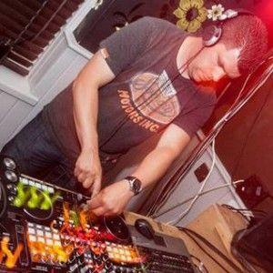 The Dance Music Show with DJ Matt Price 11th July 2014