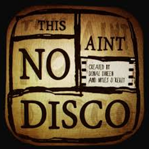 Club Global 13.1.18 Weaver & Pete M with Sounds From Around The Globe & This Ain't No Disco