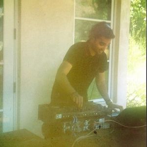 Summer Sounds 2011
