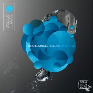 BeatLounge   ChillOut LifeStyle Compilation CD RadioShow.