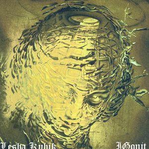 ChillOutZone.fm - IGonit (Lesha Kubik)