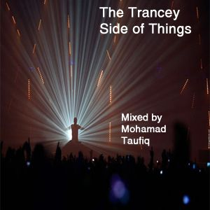 The Trancey Side of Things