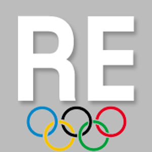 Debate Jogos Olímpicos- Rafael Winch e Sérgio Guimarães