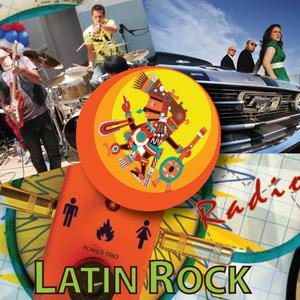 Rock & Roll @LR: Alto Pana & Grey