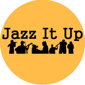 Jazz It Up (Folge 45) - 27.11.2016