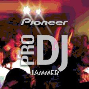 Dj Jammer - House Mix 1017155