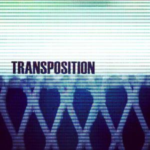 Transposition - Sept 2014
