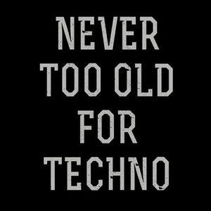 Techno41