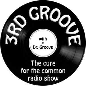 3rd Groove - 1967, Part 1