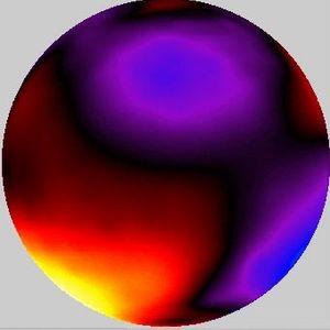 Gliese581g