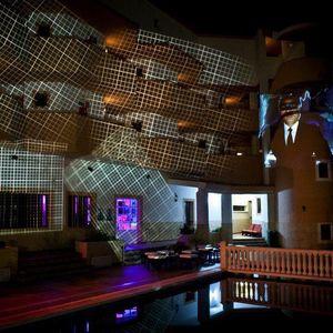 Faded @ Shardana Ibiza, Carpe Noche Summer Solstice Opening Party