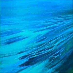 HakanStone 14 November 2012 'Water'