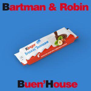 Buen'House