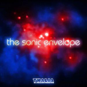 The Sonic Envelope