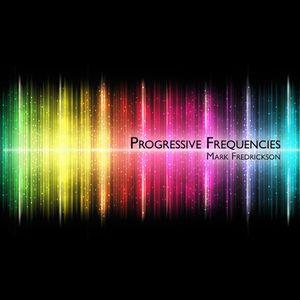Progressive Frequencies 142 ElectroHouse