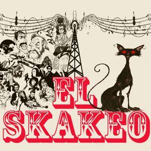 El Skakeo/Temp_1/Prog_1