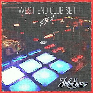 West End Club Set pt2