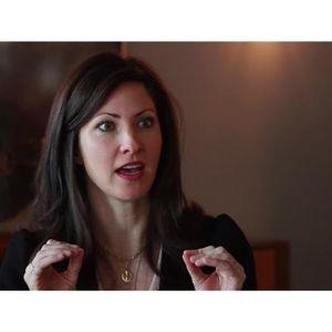 Kelly Brogan, MD: The Serotonin Myth?
