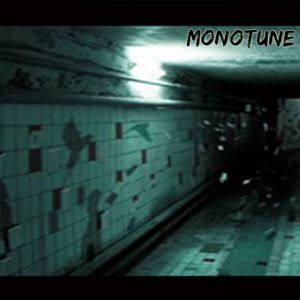 MonoTune Part 2