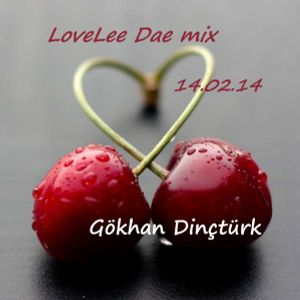 LoveLee Dae mix 14.02.14