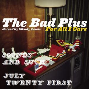July 21st Show