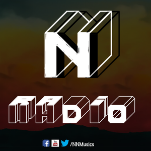 NN Radio #13 - by NN Music & Oz