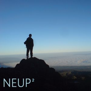 Mix 2 (Mixed by NEUP)