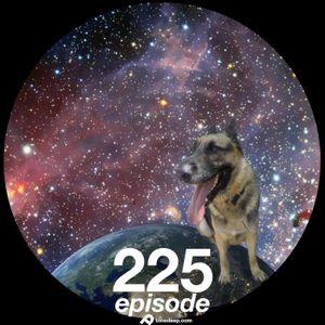Tone Deep Episode 225