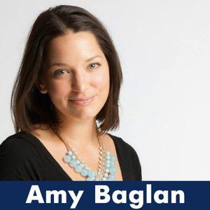 006 - Amy Baglan Helps Mindful People Find Love