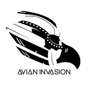 Elevven Family Showcase - Feat. Avian Invasion - May 10, 2021