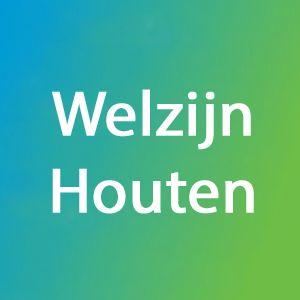 Welzijn Houten 2019-10-02 eerste uur