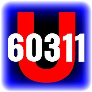 ITZY FUZIAKY @U60311 opening 30.4.2012