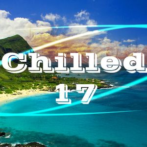 Chilled-LG-17
