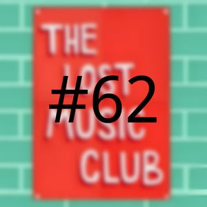 Britpop Revival Show #62 2nd April 2014 ft interviews with Speedy, Lost Music Club & The Glavins