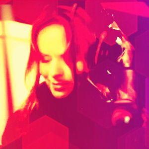 SUBstation #37 (Jan 09, 2015) presents Alena Lobastova (Almaty, Kazakhstan)