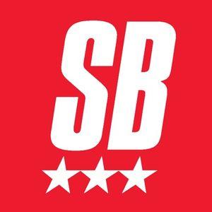 Boogie Business Radio Show 01-Superbreak