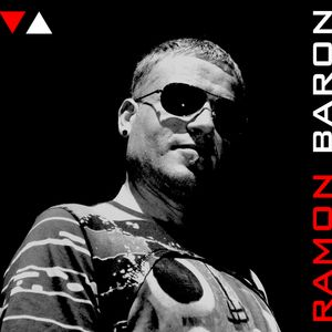 Ramon Baron presents: Club Futé late night 11