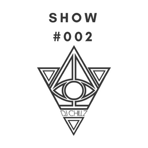 Eclectic Sounds Show #002 On @newliferadio1