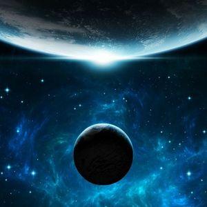 Lasak - Science Fiction Mix