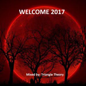 Welcome 2017 (Prog Mix)