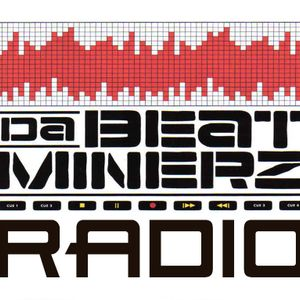 BEATMINERZ RADIO 1-19-13 SATURDAY SOUND SESSIONS