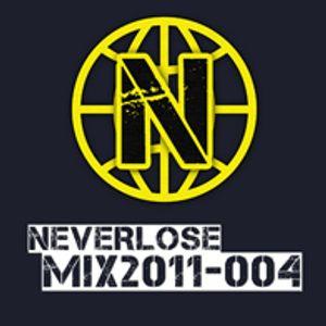 Neverlose - Mix2011-004