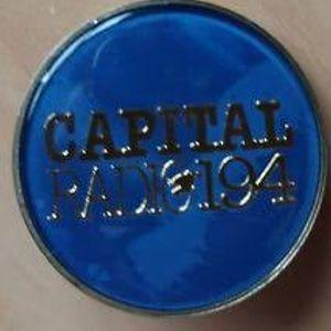 Capital Recap 10 Years of Capital Radio Part 2