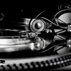 Trip Session - DJ Set by EmiL DJ