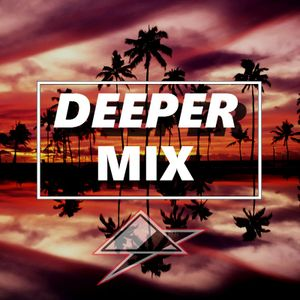 LuFreX - Ready 2 Jump!? EP.72 (Speacial : Deep)