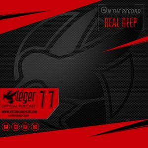Leger - On The Record 77