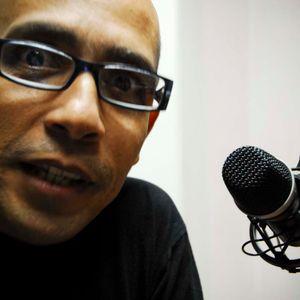 Programa de radio TROVAMIX