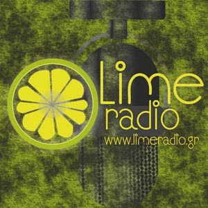 Marcus - Night - Show - Mix[Ep49 ChapII] Guest On Lime Radio From Grèce